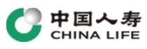 神州车闪贷合作伙伴中国人寿